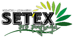 Setex Propaysage